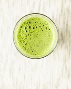 Green Juice | Flickr - Photo Sharing!