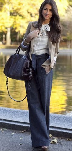 LOLO Moda: Chic women fashion