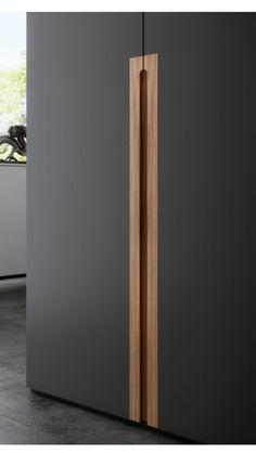 spectacular wardrobe designs ideas to store your clothes in 26 ~ kliksaya.