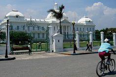 haiti-destination-returning-tourism