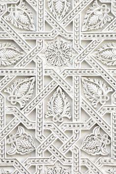 ornament•stencil•template•print•pattern•motif Орнамент•шаблон•трафарет•принт•декор