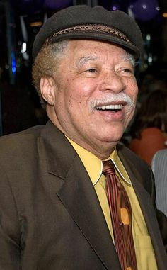 Reynaldo Rey from Celebrity Deaths: 2015's Fallen Stars  The veteran comedian, perhaps most recognizable as Red's father in the 1995 comedy Friday, died of complications from a stroke on May 28. He was 75.
