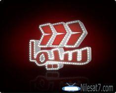 تردد قناة سيما المصرية 2020 Cima Tv Cima Tv القنوات المصرية القنوات المصرية الفضائية تردد سيما Gaming Logos Chevrolet Logo Logos