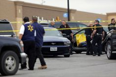 A good Samaritan helped a woman who was being beaten in a parking lot. Now he's dead. - The Washington Post