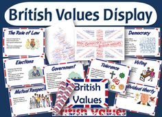 british values display Display Boards For School, School Displays, Classroom Displays, Classroom Themes, British Values Display Eyfs, British Values Eyfs, English Classroom Decor, Train Posters, Primary Teaching