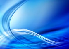 19 Blue HD Wallpapers Free HQ Wallpapers - Free Wallpapers Free HQ ...