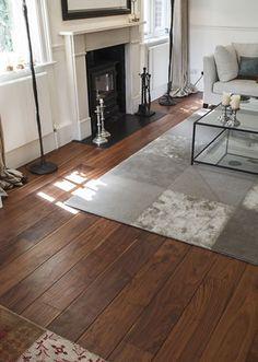 Chaunceys Timber Flooring | http://chauncey.co.uk