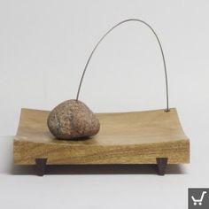 Homewares | Bungendore Wood Works Gallery