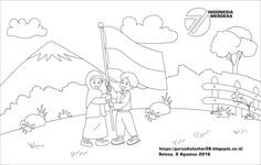 Sketsa Pemandangan Menggunakan Pensil Related Keywords Camouflage Wallpaper, Coloring Books, Coloring Pages, Camera Drawing, Thank You Images, Body Action, Powerpoint Background Design, Thai Drama, Preschool Worksheets