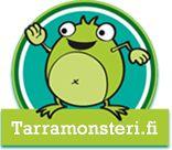 Tarramonsteri Shops, Kids, Shopping, Bebe, Young Children, Tents, Boys, Retail, Children