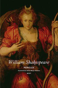 Pericles Digital Art Gallery, Walls, Painting, Painting Art, Paintings, Painted Canvas, Drawings