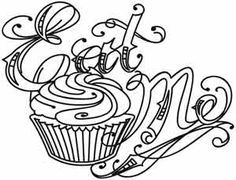 New embroidery patterns kitchen transfer paper 29 ideas Swear Word Coloring Book, Quote Coloring Pages, Printable Adult Coloring Pages, Colouring Pages, Coloring Books, Paper Embroidery, Embroidery Patterns, Butterfly Embroidery, Tips & Tricks