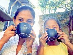 Follow me: http://www.tauyanm.com ~ http://twitter.com/tauyanm ~ http://instagram.com/tauyanm ~ https://www.youtube.com/user/tauyanm1  Snapchat/Periscope: @tauyanm #motheranddaughter  #travel #family #adventure #wanderlust