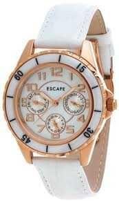 Escape ECP10474