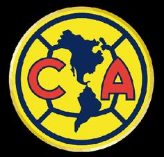 logo-america-e1400014719633.png (350×336)