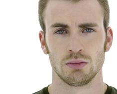 Top 5 Films Featuring Chris Evans ~ LightsRemoteAction - LRA