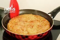 Patates Röşti Grains, Rice, Food, Essen, Meals, Seeds, Yemek, Laughter, Jim Rice