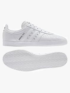 Adidas 350 Weiß Schwarz BY9762 Herren Damen günstig sportschuhe schuhe neue kollektion kaufen laufschuhe