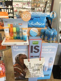 Trust, Pharmacy, Castles, Summer Time