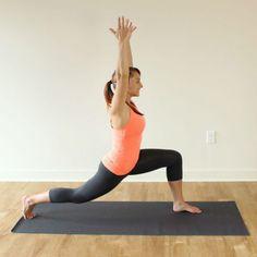 A mozgásszegény életmód nagyon sokakra jellemző a mai világban és könnyen a mozgásképesség csökkenését okozhatja. Ezért rendkívül fontos megtartani a csípő rugalmasságát. A feszes csípő[...]