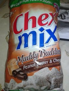 I found heaven without having to make them. Omg. Im drooling.
