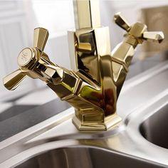 Shower Mixers,Sink Mixer, Bidet Mixer ,Sanitary Wares Tap-Zhejiang Bozhan Sanitary Technology Co. Bidet Faucets, Vessel Faucets, Lavatory Faucet, Shower Faucet, Bronze, Discount Bathroom Faucets, Brass Kitchen Faucet, Waterfall Faucet, Wall Mount Faucet