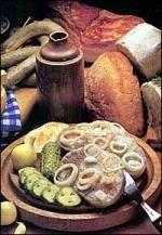 Žijeme, abychom vařili! Připojte se i vy na Labužník.cz. Najdete tu české a světové recepty, diskuze o vaření a pečení nebo fotky přímo z kuchyně.