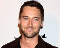 5 Juicy Questions for Ryan Eggold
