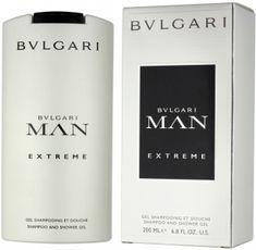 Bvlgari Man Extreme гель для душа 200 ml Bvlgari Man, Coffee, Drinks, Men, Kaffee, Drinking, Beverages, Cup Of Coffee, Drink