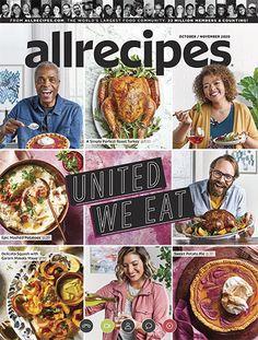 Bread Recipes   Allrecipes Stuffed Mushrooms, Stuffed Peppers, Thing 1, Soup Recipes, Bread Recipes, Cookie Recipes, Keto Recipes, Dessert Recipes, Pork Chops