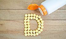 7 Surprising Things You Didn't Know Vitamin D Could Do For You