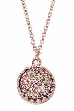 Style up your wardrobe with amazing jewelry from Alanna Bess Jewelry
