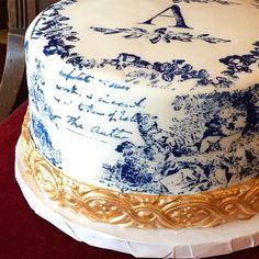 stamped_moulds_toile_cake