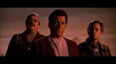 *NEW*- star trek tribute original crew New Star Trek, Star Trek Movies, Live Long, The Originals, Stars, Film, Fictional Characters, Movie, Film Stock