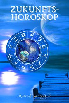 Karma, Movies, Movie Posters, Mathematical Analysis, Horoscopes, Future, Life, Films, Film Poster