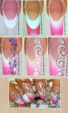 nail_arts (11).jpg