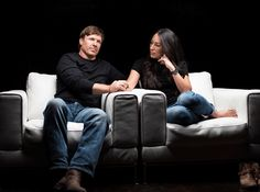 Chip and Joanna Gaines Under Attack for Attending Bible Believing Church; Benham Brothers Respond