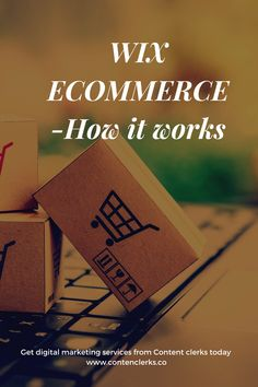 Learn how to set up a wix ecommerce shop and how it works exactly.#blog #blogger #love #fashion #instagram #instagood #follow #style #like #photography #bloggerstyle #lifestyle #travel #blogging #fashionblogger #beauty #photooftheday #life #influencer #food #bloggers #ootd #bloggerlife Ecommerce Shop, Digital Marketing Services, Affiliate Marketing, Blogging, How To Make Money, It Works, Ootd, Lifestyle, Learning