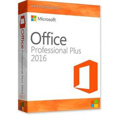50 Best Office and Business 3768 images in 2019 | Microsoft