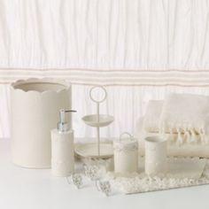 lauren conrad bathroom. LC Lauren Conrad Bath Coordinates  So simple and romantic in the bathroom PCandKohlsBTS Chic Peek Introducing My New Kohl s Collection Giveaway