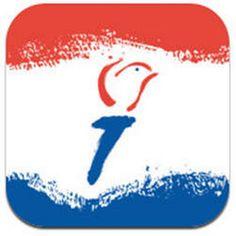bevrijdingsdag logo - (Comparison)