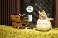 The World Needs More Cat Cafes With Cosplaying Cats