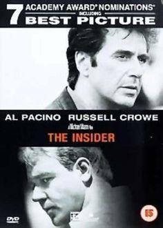kostebek-the-insider-1999-129x180 Köstebek Hd izle - The insider 1999 Tek Part