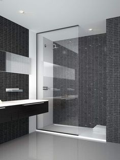 walking shower neon 01 frameless glass walk in shower enclosure