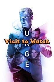 Hd Urge Rausch Ohne Limit 2016 Ganzer Film Deutsch Free Movies Online Good Movies Top Movies