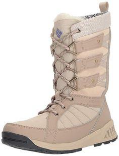 7c21789104c Columbia Women s Meadows Omni-Heat 3D Mid Calf Boot