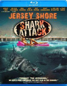 imdb shark week