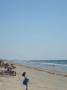 With 27 miles of sandy coastline, Brazosport is the perfect backdrop for sunbathing, shelling, camping, and fishing. Surfside Beach Texas, Lake Jackson Texas, Freeport Texas, Brazoria County, Beach Romance, Gulf Coast Beaches, Beach Ideas, Beach Town, Galveston