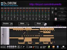 Download Beat Maker Software For Beginners