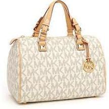 Michael kors crossbody only $39.9,So Cheap!repin this picture link get it immediately!no long time for cheapest